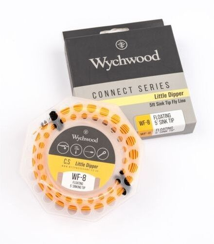 Wychwood CONNECT SERIE LITTLE MERLO ACQUAIOLO