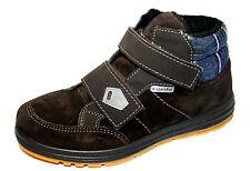 Ricosta -Tex 50.20600 Gr 29 Kinder Jungen Winter Shuhe Stiefeletten Shoes boys