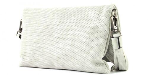 clair Suri Gris Bag porté Crossover Frey Nouveau Sac Romy Pochette Gris épaule 6Zrz6Ufvtc