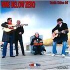 Nine Below Zero - Both Sides Of (+DVD, 2009)