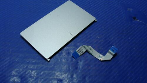 """Dell Inspriron 11-3147 11.6/""""TouchPad Mouse Button Board w//Cable TM-02985-005 ER*"""