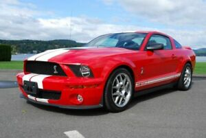 2007-Ford-Mustang-MOVIE-CAR