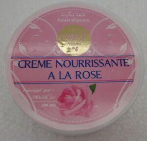 Moroccan-Rose-Hydrating-Face-Cream-from-Kelaa-M-039-gouna-200grs