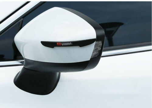 Car Door Edge Bumper Anti-Collision Guard Strip Protector For Hyundai Elantra