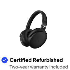Sennheiser HD 4.50 SPECIAL EDITION Wireless Noise Cancelling Headphones Refurb
