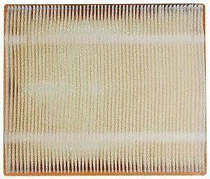 Mahle-LX1272-Air-Filter
