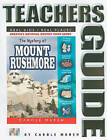 The Mystery at Mount Rushmore by Carole Marsh (Paperback / softback, 2010)