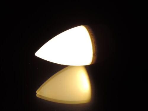 Led Kerzen Lampe E14 6Watt 480-500 Lumen warmweiß//kaltweiß