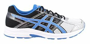 ASICS America Corporation Mens Gel-Contend 4 Running Shoe- Select SZ/Color.