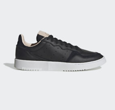 adidas Originals Supercourt Sneaker