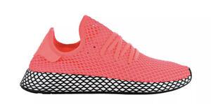 Black Deerupt Adidas o Core Runner nuevo para tama B41769 turbo 11 hombre 1dUqYwd