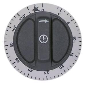 Traversino-72mm-Simbolo-120min-per-Asse-6x4-6mm-con-Abflachung-Inferiore