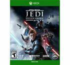 Star Wars Jedi: Fallen Order (Xbox One, 2019)
