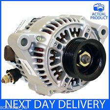 Completo Nuevo RMF Alternador Lexus Gs300 mk1/mk2 3.0 / 4.3 1993-2011 Gasolina (A1923)