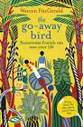 The Go-Away Bird by Warren FitzGerald (Paperback, 2011)