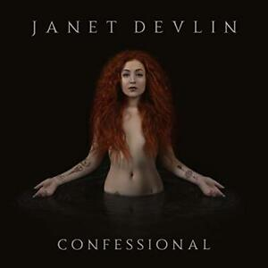 Janet-Devlin-Confessional-NEW-CD