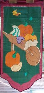 Autumn-Harvest-Elegance-Standard-House-Flag-by-NCE-70303