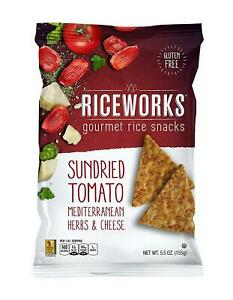 Riceworks-Sundried-Tomato-Gourmet-Rice-Chips-Flavorful-Gluten-Free-Snacks-Made
