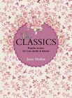 The Classics by June Holm (Hardback, 2015)