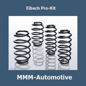 Eibach-Pro-Kit-Federn-35-30-35mm-Mercedes-Benz-E-Klasse-W124-E2505-140