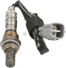Bosch 15217 Wide Range Air Fuel Ratio Sensor For: Lexus and Toyota Vehicles