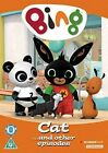 Bing Cat and Other Episodes DVD 576 6590