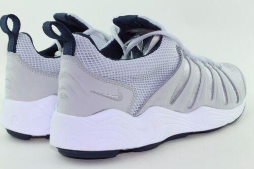 Des Nouveau Platinum Legit Nike Rare Hommes Zoom 10 Taille Spirimic 884500643048 Light Lab Air 5 Metallic qnAPwvRUF