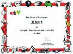 JDM CARDS AND COINS