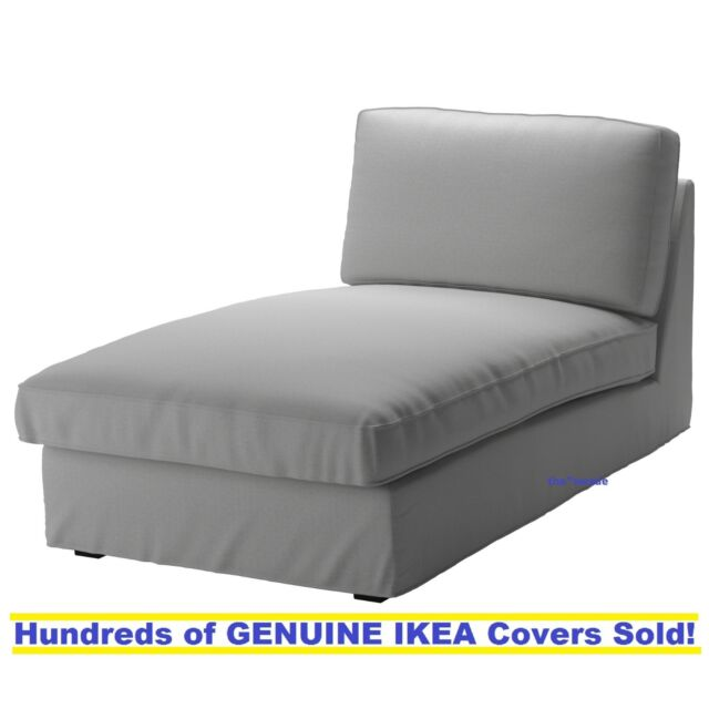 for outdoor cover list chair master covers treasure narrow hayneedle by chaise furniture garden lounge