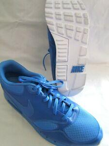 Détails sur Nike Air ZENITH 354939 403 Femme US 12 UK 9.5 EU 44.5 Neuf avec étiquettes afficher le titre d'origine