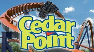 Buy-One-Get-One-Free-Single-Day-front-gate-admission-ticket-Cedar-Point