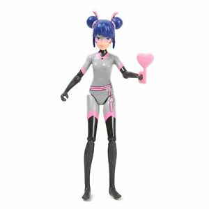 Miraculous-MULTIMOUSE-14-cm-Figure-Toy-Doll-Bandai-Brand-New-FREE-Shipping