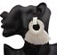 Women-Fashion-Bohemian-Long-Tassel-Fringe-Dangle-Drop-Earrings-Ear-Stud-Jewelry thumbnail 23