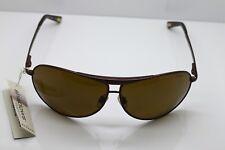 f4d58a7f96 item 4 Skagen Logo Aviator Titanium Sunglasses Plastic Brown Lenses 100% UV  Protection -Skagen Logo Aviator Titanium Sunglasses Plastic Brown Lenses 100%  UV ...