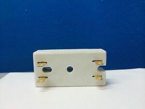Ballast Resistor-IGNITION COIL RESISTOR Standard RU-12 | eBay on