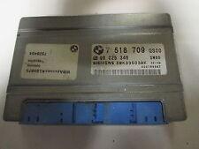 BMW E38/E39/E46 RMFD EGS TRANSMISSION CONTROL MODULE  24607518709