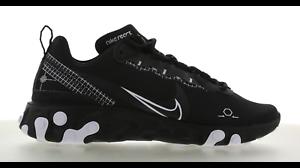 Détails sur Nike React Element 55