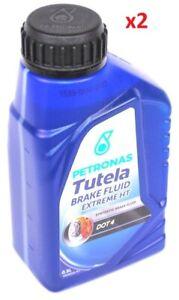 Petronas-Tutela-Synthetic-Brake-Fluid-Extreme-HT-DOT4-15991719-1-litre