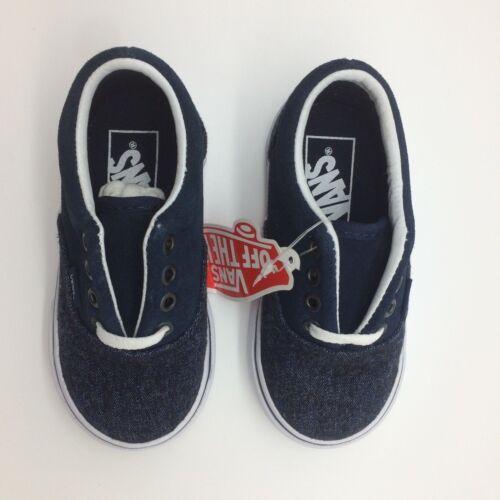 Niño Vans ' Niño Zapatos Zapatos Vans ' WqIUtt