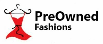 Fashions PreOwned