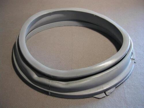 ARISTON Compatible Washing Machine DOOR SEAL EQ C00143605 BN