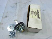 Binks 41-780 Air Valve Kit