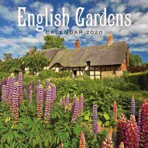 English-Gardens-Calendar-2020-new