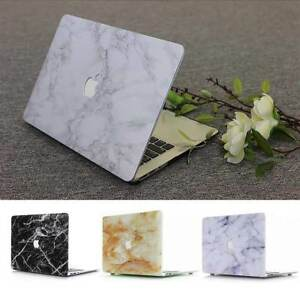 Marble-Rubberized-Hard-Shell-Case-Cover-for-Apple-MacBook-Air-Pro-Retina-12-13-034