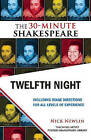 Twelfth Night by William Shakespeare (Paperback / softback, 2010)