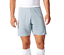 ADIDAS-SHORTS-MENS-AUTHENTIC-SIZE-S-4XL-PICK-TRAINING-SOCCER-CLIMALITE-MORE-NEW thumbnail 54