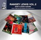 8 Classic Albums 2 von Ramsey Lewis