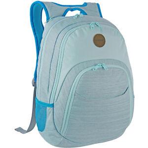 b15cac67b167a Das Bild wird geladen DAKINE-Schulrucksack-Laptop-Rucksack-Schultasche-EVE- 28l-Sportrucksack-