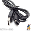 Ladekabel-Game-Boy-Advance-SP-amp-Nintendo-DS-Strom-NDS-USB-netzteil-GBA-gameboy Indexbild 4