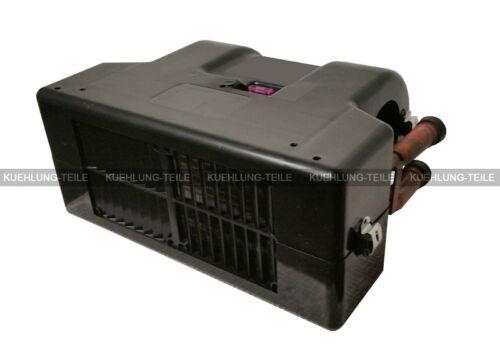 Eau de refroidissement chauffage chauffage webasto chauffage dewasto 4.3kw 24v type C